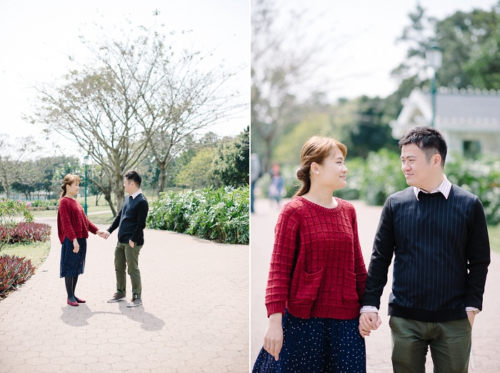 hong kong prewedding photographer