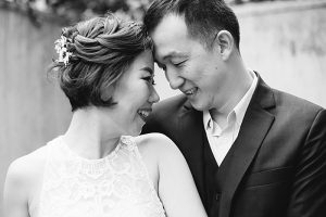 Shanghai Prewedding Photographers